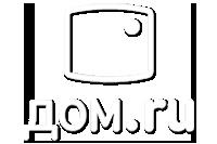domru
