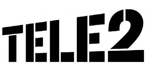tele2-500x5001