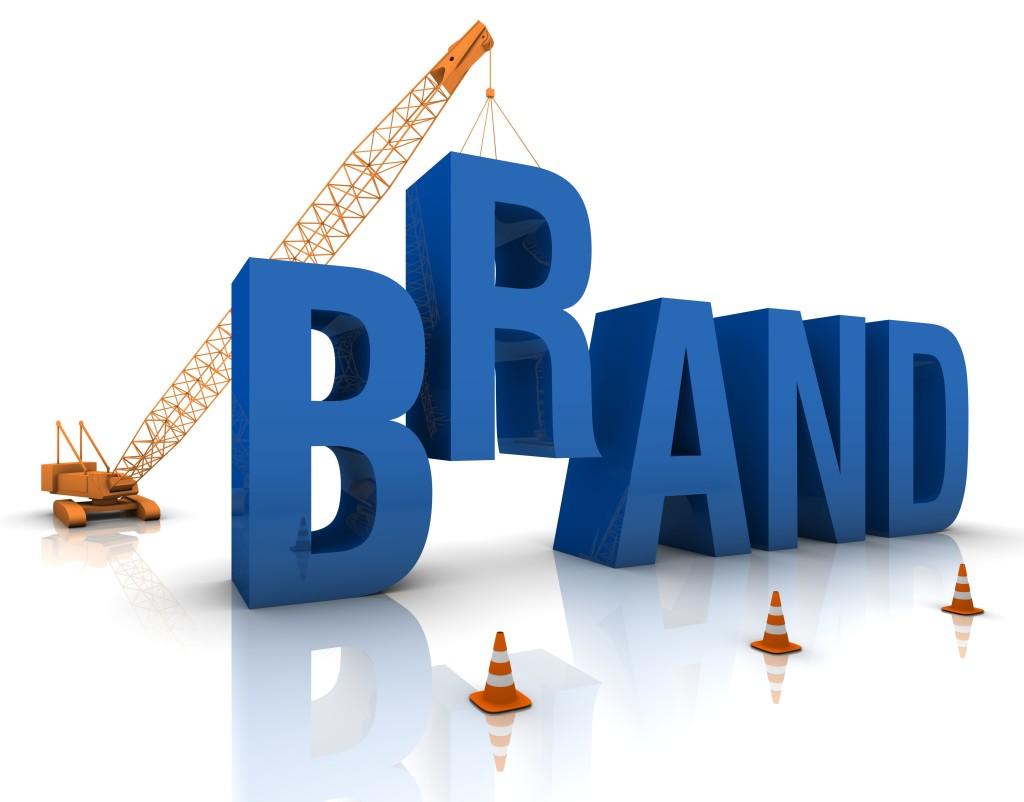 Рекламная кампания бренда