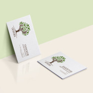 Business-Card-Mockup-vol-32