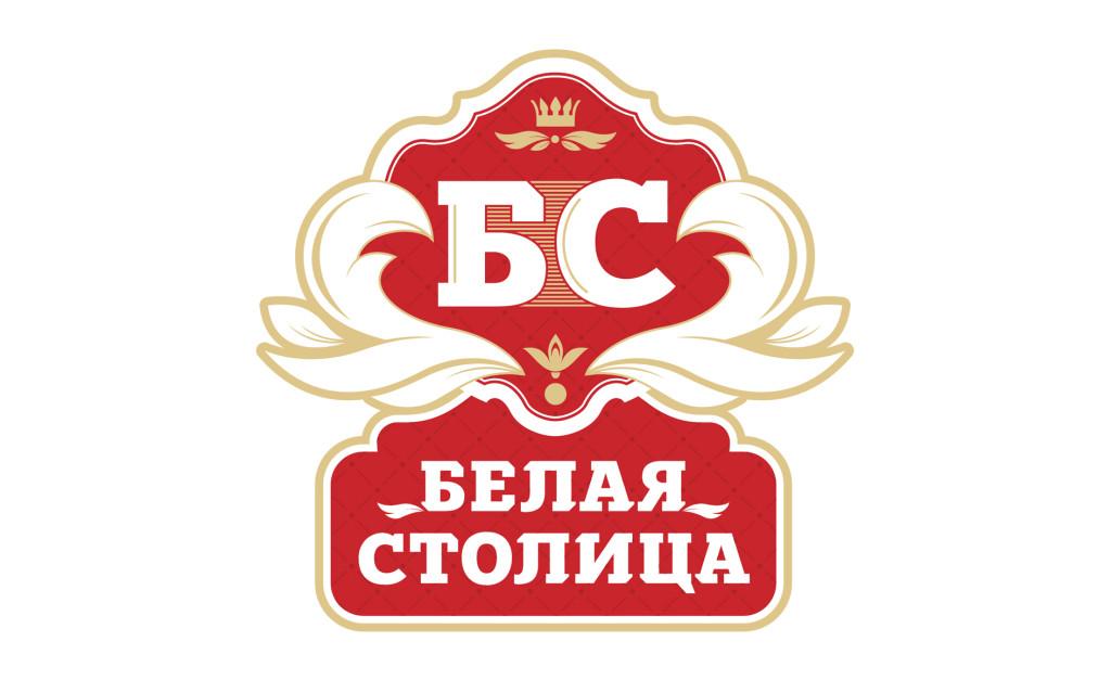 Логотип + Слоган